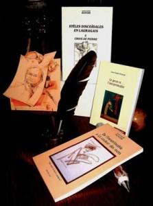 Mes-livres
