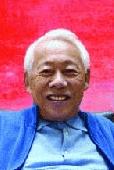 Zao-Wou-Ki.