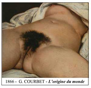 L-origine-du-monde-Gustave-COURBET