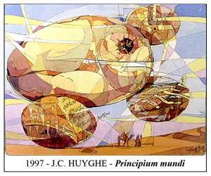 PRINCIPIUM-MUNDI-Jean-Claude-Huyghe