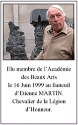 Eugène-DODEIGNE