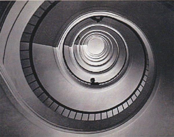 Le Photographe - Achille VILQUIN