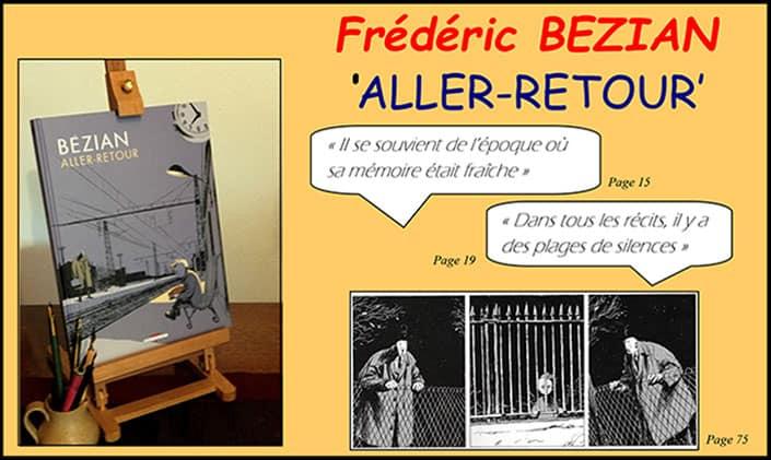 Frédéric-BEZIAN