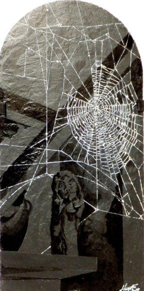 a-quoi-reve-une-araignee