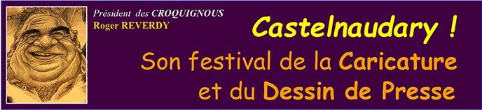 festival-caricature-castelnauday