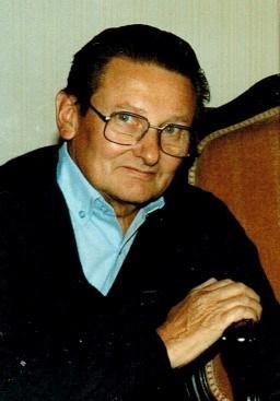 Georges KOPPE