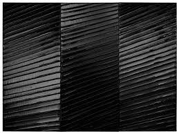 SOULAGES Pierre (2)