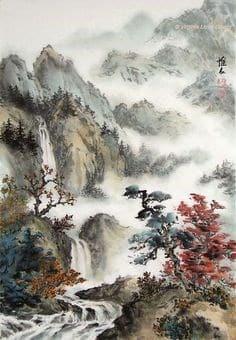 TIAN-YI