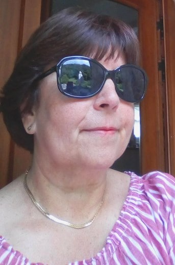 Evelyne-LAUMOND
